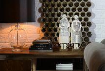 Decor/Decoracje / We present the most beautiful decorations which will suit your interior design! // Prezentujemy przepiękne dekoracje, które na pewno sprawdzą się w Waszych wnętrzach!