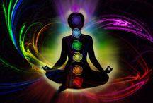 Rozwój Duchowy! / Medytacje! :)
