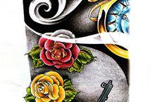 tatuajrs