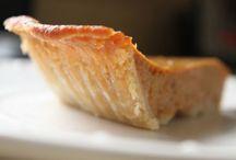 Gluten Free Pie Recipes