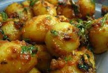 Rajugarivantalu / How to prepare recipes in telugu. Andhra vantalu, Telugu recipes.