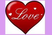 Love Psychics