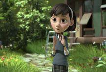 Le Petit Prince (The Little Prince) film