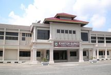 Alamat Sekolah di Kabupaten Indragiri Hulu