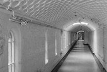Colney Hatch Insane Asylum