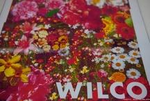Wilco Culture