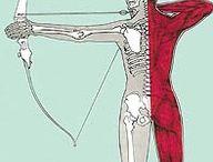arrow pouch