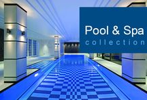 Pool & Spa Collection