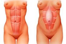pregnancy body