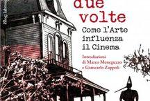 Le novità 2014 / Tutte le novità 2014 della produzione letteraria Morellini Editore