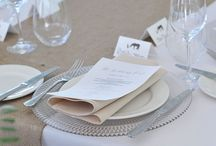 Rustic ranch wedding / by greenleaf gallery
