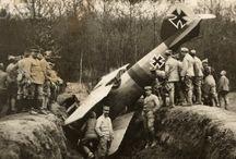 Guerra Mondiale