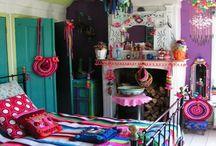 My dreem Bedroom