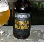 ALE, Cervejas, Blond Ale
