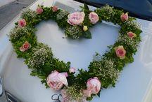 wedding / γαμος