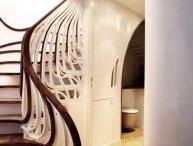 SECESE_Art Nouveau
