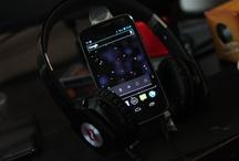 Tech [Gadgets]