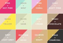 color inspiration.
