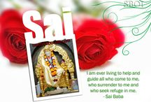 Shirdi Sai Baba Photos and wallpapers / Shirdi Sai Baba Photos and wallpapers by 'SBOI' - www.saibabaofindia.com