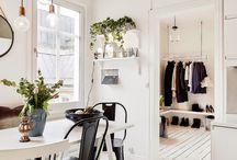 Shop ideas