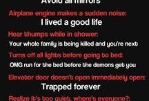 Funnies ;D