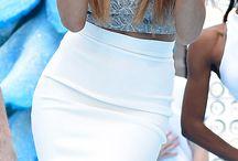 Ariana!!