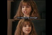 For the love of potter