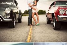 Car Love / Car Love www.carchix.com