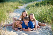 Family Picture Ideas / by Angie Ryan