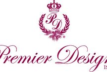 Premier Designs Jewelry/Fashion / I am a sales rep/stylist for Premier Designs Jewelry! Here I will post some of my favorite/most popular pieces, and some fun combinations and fashion tips! Enjoy :) / by Hilary Nelson