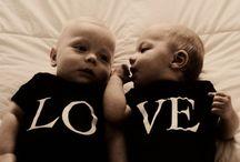 twins mellizos