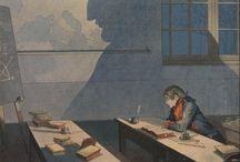 Jacques Onfroy de Breville