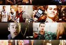 Why I Love Stiles