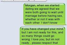 Funny texts!! / Funny texts !!!!!
