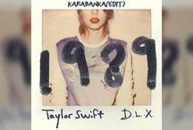 Taylor Swift - Style(Karabanka Edit) / Taylor Swift - Style(Karabanka Edit)