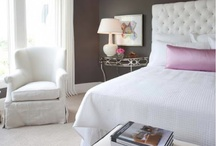 Designer Dodson Interiors (Dodson and Daughter) / by K. Mulberry