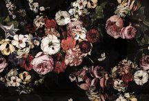 FLOWERS ☘