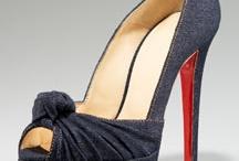 clothes & shoes!!