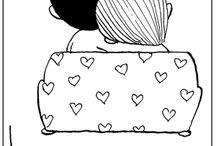 Liefde is.... / Ken je deze nog?