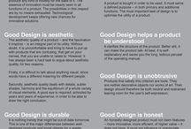 INTRESTING DESIGN THINGS