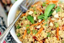 Comidas top / Ideas de comidas ricas para preparar en la casa y quedar como reina :)