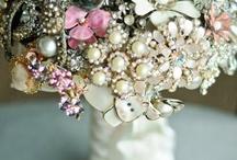 Old Jewelry Ideas