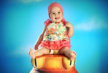 Neonato / Foto-neonato