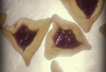 Desserts to Try / baking, cooking, desserts, cakes, cookies, pies and brownies