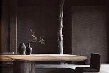wabi sabi-asian fine arts
