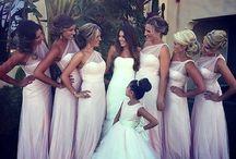 Wedding / Wedding ideas, dresses