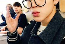 Park fukin Jimin / Baby Boo~✨ (biggestbiaswreckerever))