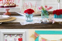DIY / Projects to make your life even more artistic and creative!