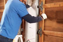 Garage Door Companies Scottsdale / http://scottsdalegaragedoorservices.com/ Professional Garage Door Companies Scottsdale and Garage Door Installations scottsdale, Let our experts repair or install your garage doors