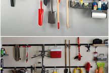 Organization / by Taylor Hiers